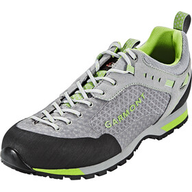 Garmont Dragontail N.Air.G Shoes Men grey/green